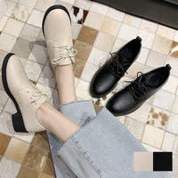 STYLEBLOCK(スタイルブロック)のシューズ・靴/ドレスシューズ