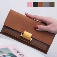 STYLEBLOCK(スタイルブロック)の財布/長財布