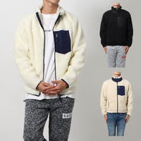 Style Block MEN | XV000017760