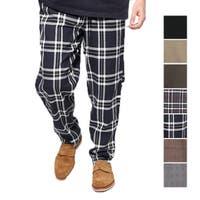 Style Block MEN(スタイルブロックメン)のパンツ・ズボン/ワイドパンツ