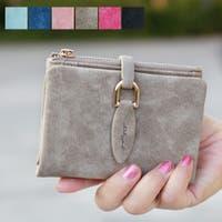 STYLEBLOCK(スタイルブロック)の財布/財布全般