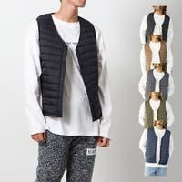 Style Block MEN | XV000017729