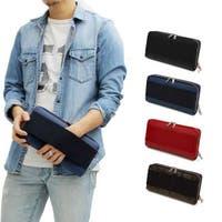 Style Block MEN(スタイルブロックメン)のバッグ・鞄/クラッチバッグ