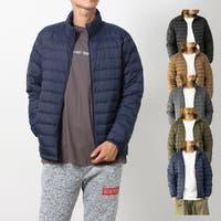 Style Block MEN | XV000017730