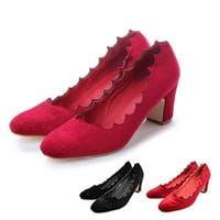 STYLEBLOCK(スタイルブロック)のシューズ・靴/パンプス