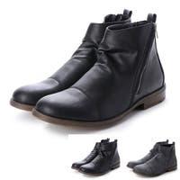 Style Block MEN(スタイルブロックメン)のシューズ・靴/ブーツ