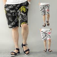 Style Block MEN | XV000017279