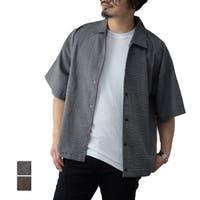 Style Block MEN(スタイルブロックメン)のアウター(コート・ジャケットなど)/ブルゾン