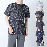 Style Block MEN(スタイルブロックメン)のトップス/Tシャツ