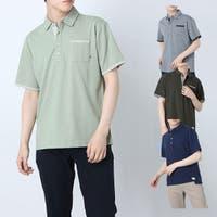 Style Block MEN(スタイルブロックメン)のトップス/ポロシャツ