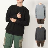 Style Block MEN | XV000017660