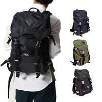 Style Block MEN(スタイルブロックメン)のバッグ・鞄/リュック・バックパック
