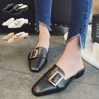 STYLEBLOCK(スタイルブロック)のシューズ・靴/ミュール