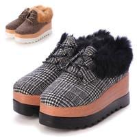 STYLEBLOCK(スタイルブロック)のシューズ・靴/ショートブーツ