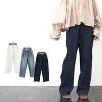 STYLEBLOCK(スタイルブロック)のパンツ・ズボン/デニムパンツ・ジーンズ