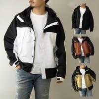 Style Block MEN | XV000016182