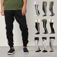 Style Block MEN | XV000017649