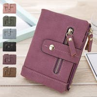 STYLEBLOCK(スタイルブロック)の財布/二つ折り財布