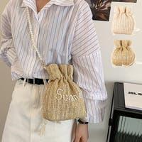 STYLEBLOCK(スタイルブロック)のバッグ・鞄/ショルダーバッグ
