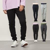 Style Block MEN | XV000017654