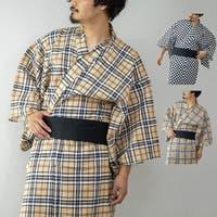 Style Block MEN(スタイルブロックメン)の浴衣・着物/浴衣