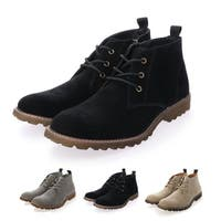 Style Block MEN | XV000015167