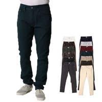 Style Block MEN(スタイルブロックメン)のパンツ・ズボン/スキニーパンツ