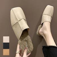 STYLEBLOCK(スタイルブロック)のシューズ・靴/サボサンダル