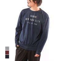 Style Block MEN(スタイルブロックメン)のトップス/トレーナー