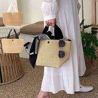STYLEBLOCK(スタイルブロック)のバッグ・鞄/カゴバッグ