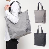 Style Block MEN(スタイルブロックメン)のバッグ・鞄/トートバッグ