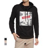 Style Block MEN | XV000014741