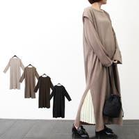 STYLEBLOCK(スタイルブロック)のワンピース・ドレス/マキシワンピース