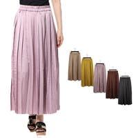 STYLEBLOCK(スタイルブロック)のスカート/ロングスカート・マキシスカート