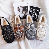 STYLEBLOCK(スタイルブロック)のシューズ・靴/モカシン