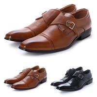 Style Block MEN(スタイルブロックメン)のシューズ・靴/ビジネスシューズ