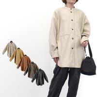 STYLEBLOCK(スタイルブロック)のアウター(コート・ジャケットなど)/ライダースジャケット