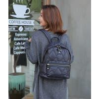 STYLE CODE (スタイルコード)のバッグ・鞄/リュック・バックパック