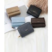 STYLE CODE (スタイルコード)の財布/財布全般