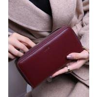STYLE CODE (スタイルコード)の財布/長財布