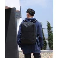 STYLE CODE(スタイルコード)のバッグ・鞄/リュック・バックパック