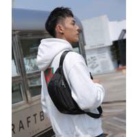 STYLE CODE(スタイルコード)のバッグ・鞄/ウエストポーチ・ボディバッグ