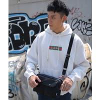 STYLE CODE(スタイルコード)のバッグ・鞄/ショルダーバッグ