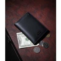 STYLE CODE(スタイルコード)の財布/二つ折り財布