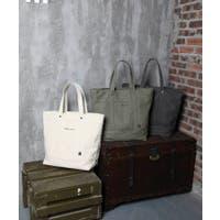 STYLE CODE(スタイルコード)のバッグ・鞄/トートバッグ