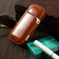 STYLE H (スタイルエイチ)のバッグ・鞄/タバコケース・シガレットケース