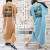 TAXI (タクシー )のワンピース・ドレス/ワンピース