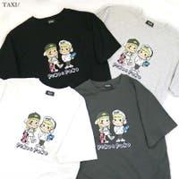 TAXI  | TAXW0001002
