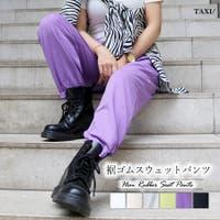TAXI  | TAXW0001077