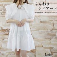 TAXI (タクシー )のワンピース・ドレス/シャツワンピース